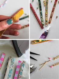 leather bracelet tutorial