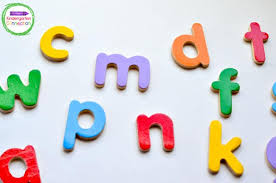 the benefits of letter manitives