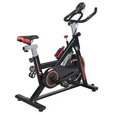 office exercise equipment.  Equipment Lovinland Indoor Exercise Cycling Bike 15KG Flywheel Training Cycle Fitness  Spinning For Home Office Gym And Equipment F