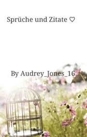 Sprüche Und Zitate 7 Kapitel Zitate Auf Englisch Mit