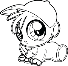 alvin and the chipmunks printable coloring pages and the chipmunks coloring pages to print chipmunk free alvin and the chipmunks printable coloring pages
