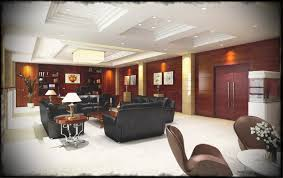 luxury office design. Full Size Of Home Ceo Office Ceiling Design Modern New Luxury Interior London Room