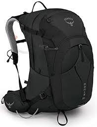 Osprey Manta 34 Mens Hiking Hydration Backpack