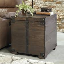 steamer trunk end table awesome trunk end table end tables occasional and accent regarding trunk end steamer trunk end table