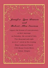 wedding cards online lilbibby com Wedding Cards Online Making wedding cards online is one of the best idea to create your wedding card with lovely design 17 wedding invitations online making