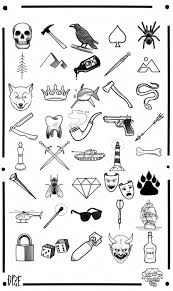 Small Tattoos Small Tattoo Ideas For Men Free Designs Tattoos