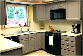 unbelievable kitchen cabinet painting kitchener waterloo breathtaking kitchen cabinet painting