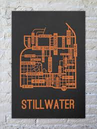 23 best experience stillwater ok living images on stillwater oklahoma pictures images and cowboys