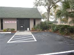 Harbor Lights Mobile Home Park St Petersburg Fl Search Homes For Sale Real Estate Agents And Offices