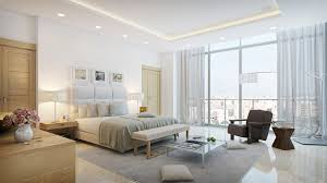 Simple Modern Bedroom Design Modern Bedroom Design Ideas For Rooms Of Any Size