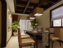 Modern Dining Room Design Modern Dining Room Design Inspiration Of Diningroom Cute Living