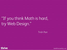 Web Development Quotes Stunning 48 Creative Web Design Quotes Coding Karma