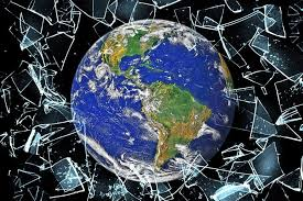 Image result for Hegemony and Globalization
