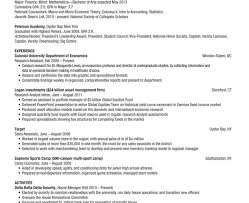 scholarship templates scholarship resume template 19 opulent design ideas scholarship