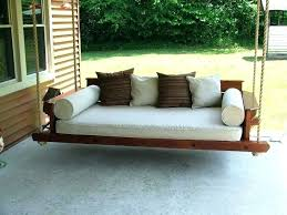 belden park patio furniture canopy swing bed with furniture belden park outdoor furniture
