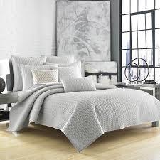 silver bedspreads and comforter sets bedding black duvet covers 7