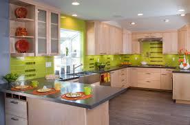 interior design san diego. Modern Style Interior Design San Diego With G