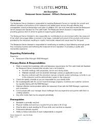 Farm Manager Resume Amazing Farm Manager Resume Uk Pictures Best Resume Examples And 17