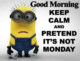 Monday Morning Quotes Stunning 48 Beautiful Monday Morning Quotes To Start Happy
