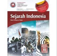 Kunci jawaban lks intan pariwara kimia xb. Kunci Jawaban Buku Pr Sosiologi Kelas 12 Intan Pariwara Bali Teacher