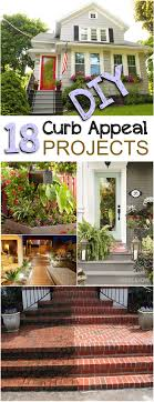 diy backyard landscaping projects. 18 diy curb appeal projects. home improvement projectslandscaping ideasbackyard diy backyard landscaping projects d