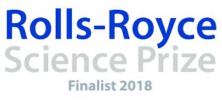 rolls royce font. finalist 2018 rolls royce font r