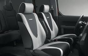 all season seat covers element honda parts at hondapartsdeals com honda accessory honda car parts honda auto parts honda accord parts