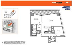 PlanOmatic  ServicesIcon Floor Plans