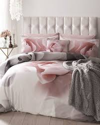 63 most marvelous dusty pink duvet pink and gold twin bedding light pink bedspread pink duvet cover duvet sets creativity
