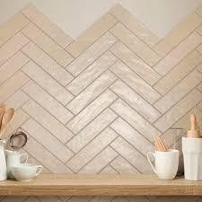 Ceramica <b>Rondine</b> : Напольные и настенные покрытия - ArchiExpo