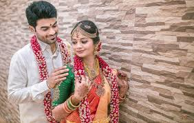 89399 66621 by nandhini video photographers in chennai pre and post wedding shoots in chennai best candid photographer in chennai budget videographers