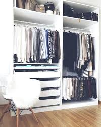 ikea bedroom storage the best closets on the internet ikea bedroom wall storage units
