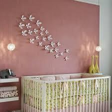 umbra wall flowers design ideas