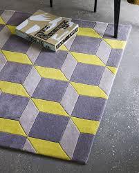 geometric rug geo07 tap to expand