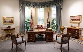 oval office coffee table. Terrific Obama Oval Office Coffee Table Filebush Library Conference Tables: Full .