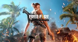Acerca del juego free fire. Como Descargar Free Fire En Pc Totalmente Gratis 2021