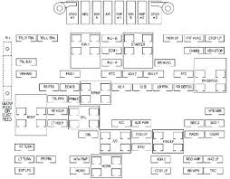 2005 ford focus zx4 fuse panel diagram 2005 ford explorer fuse 2005 ford focus fuse box location 2005 ford focus fuse box 2005 ford five hundred fuse box location 2005 ford explorer fuse