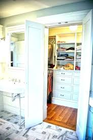 bedroom design tool. Master Closet Design Bedroom Layout Tool N