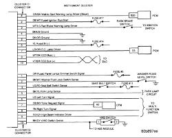 97 dodge radio wiring diagram z radio wiring diagram wiring 1997 Dodge Radio Wiring dodge ram stereo wiring harness radio wiring diagram for 1997 dodge ram 1500 radio wiring on radio wiring diagram for 1997 dodge ram 1500