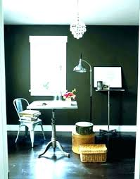 Image Ideas Decor Colors For Home Office Best Paint Colors For Home Office Home Office Wall Ideas Best Office Neginegolestan Colors For Home Office Best Paint Colors For Home Office Home Office