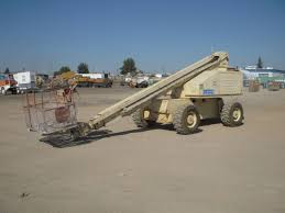 1987 jlg 60h 4x4 telescopic boom lift 1987 jlg 60h 4x4 telescopic boom lift loading zoom