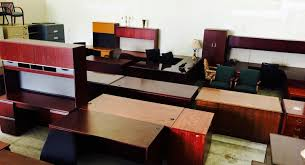 used office furniture portland maine. Full Size Of Chair:collection Solutions Used Office Furniture Near Me Unique Desk 2017 Portland Maine