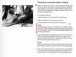 low oil pressure warning possible cause bimmerfest bmw forums thing is to check the oil pump itself do you think i can do this myself does anybody have a link of how to check or replace the oil pump please