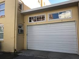 best garage doorsDoor garage  Best Garage Door Opener Garage Door Springs Garage