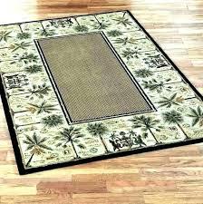 camping rugs outdoor patio rug outdoor carpet outdoor patio rugs new outdoor rugs indoor outdoor