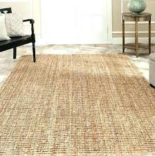 and area rugs 8 x outdoor allen roth