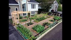 Backyard Raised Garden Designs Gardening Ideas Raised Garden Beds Designs Ideas