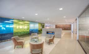 dallas design district furniture. Dallas Design District Furniture Images On Spectacular Home Interior  Decorating About Charming Modern Dallas Design District Furniture U