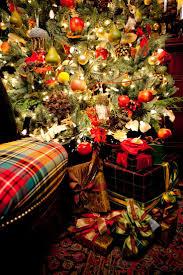 Plaid Christmas Tree 466 Best 54tartan Plaid Christmas Images On Pinterest Tartan