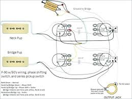 artist les paul wiring diagram wiring diagram libraries artist les paul wiring diagram wiring diagram librariesartist les paul wiring diagram